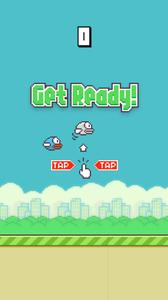 Flappy_Bird_2