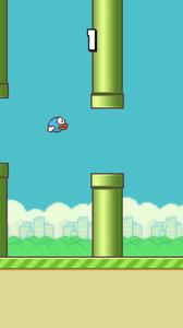Flappy_Bird_3