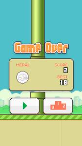 Flappy_Bird_4